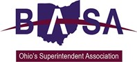 Buckeye Association for School Administrators