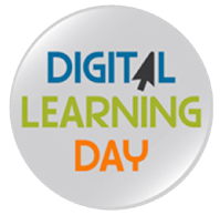 Free Virtual Conference to Celebrate Digital Learning Day 2018