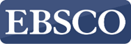EBSCO Title Lists