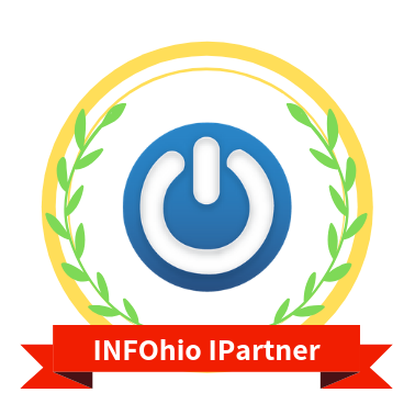 IPartner Program