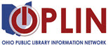 OPLIN: The Ohio Public Library Information Network
