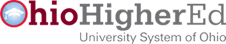 Ohio Department of Higher Education