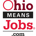 OhioMeansJobs, K12