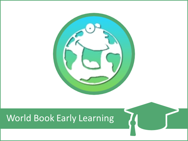 World Book Early Learning Class (INFOhio Learning Pathways)
