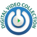 Digital Video Collection (DVC)