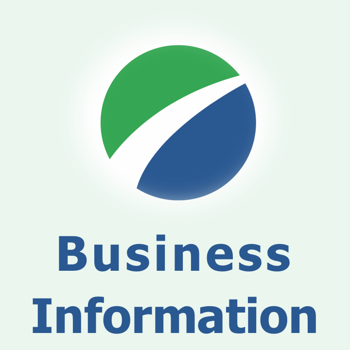 Business Information Collection