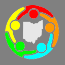 Join Ohio's PreK-12 Educators in Open Space