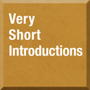 Very Short Introductions