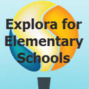 Explora for Grades PreK-5