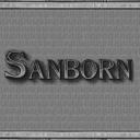 Sanborn Insurance Maps