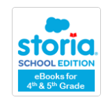 Literacy Success with Storia in the Classroom